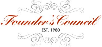 Founder's Council