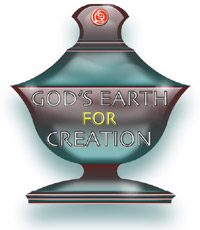 God's Earth For Creation