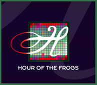 Hour of the Frogs