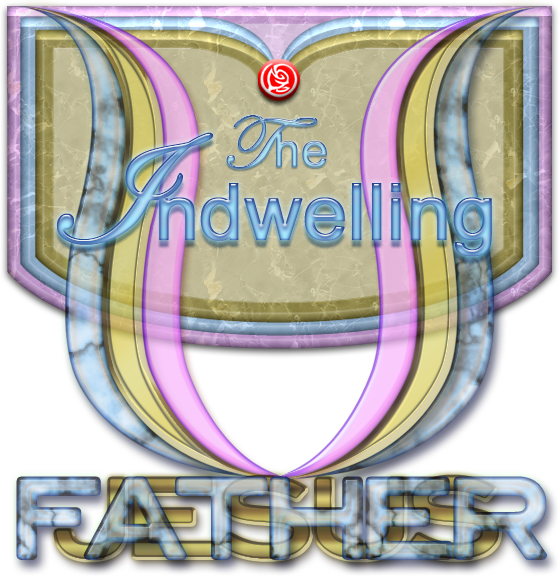The Father in Jesus